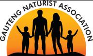 Gauteng Naturist Association
